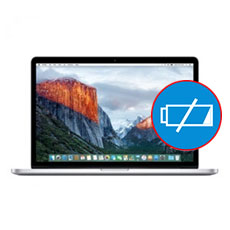 MacBook Pro A1398 Battery Replacement Dubai