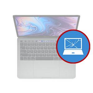 MacBook Pro A1706 LCD Screen Repair Replacement Dubai, my celcare jlt
