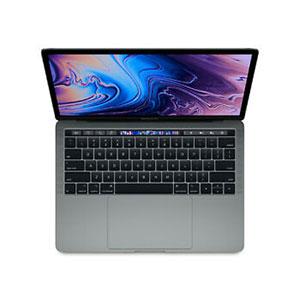 MacBook Pro A1706 Repair
