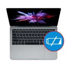 MacBook A1708 Battery Replacement Dubai