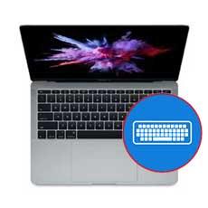 MacBook Pro A1708 Keyboard Replacement Dubai