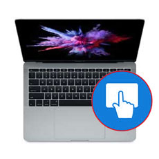 MacBook Pro A1708 Trackpad Mouse Replacement