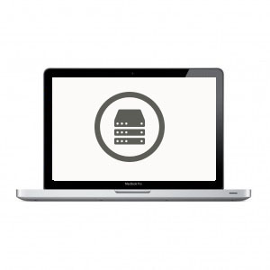 MacBook Pro HDD Replace or Upgrade Dubai