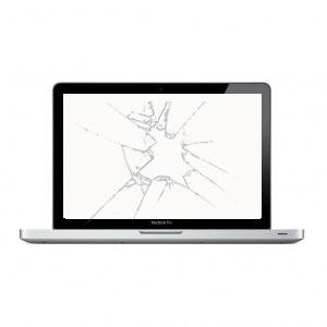 Apple MacBook Pro LCD Replacement Dubai