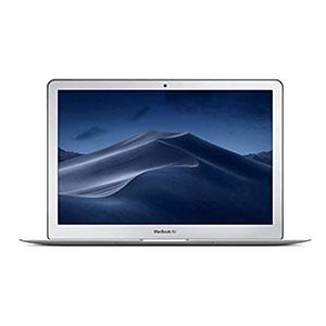 MacBook Air Repair Dubai, my celcare JLT