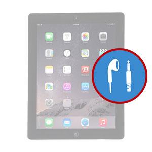 iPad 4 Headphone Jack Repair Dubai, my celcare jlt,