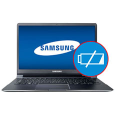 Samsung Laptop Battery Replacement Dubai
