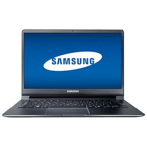 Samsung Laptop Repair