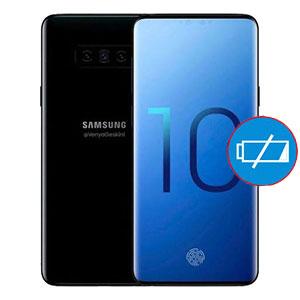 Samsung galaxy s10 plus Battery Replacement Dubai, My Celcare JLT