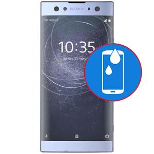 Sony Xperia XA2 Liquid Damage Repair
